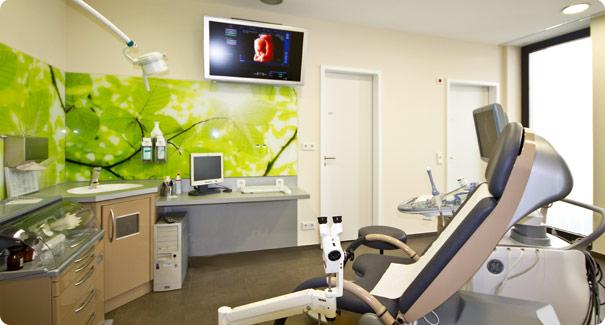 Endokrinologie Paderborn